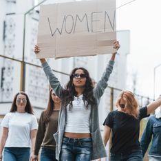 La ONU advierte que todavía arrastramos prejuicios de género contra las mujeres