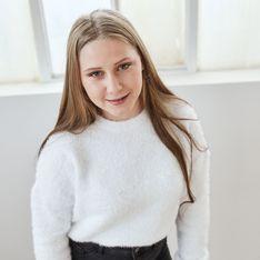 Loredana Wollny: Das ist ihr neuer Freund!