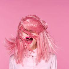 Teñirse el pelo: estos son los 7 errores más comunes