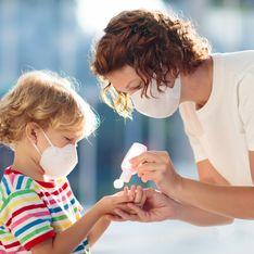 Los inventos creados por mujeres que están salvando vidas durante la crisis sanitaria