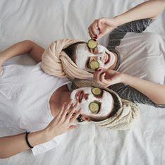 Top 10 des meilleurs masques visage, lequel allez-vous adopter ?