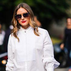 Colore capelli estate 2020: le 6 tendenze più alla moda!