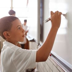 Jean-Michel Blanquer évoque des vacances apprenantes avec un dispositif écoles ouvertes