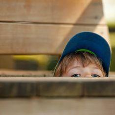 Juegos tradicionales: los 10 juegos de tu infancia para los peques de la familia