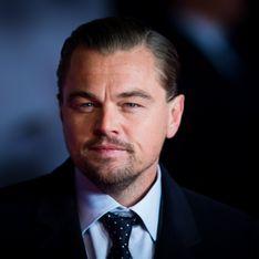 Leonardo Dicaprio veut lutter contre le coronavirus en vous offrant un rôle dans son prochain film
