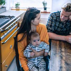Aide exceptionnelle aux familles modestes : quelles sont les conditions ?