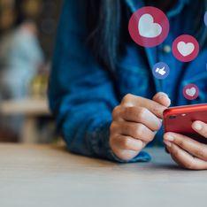 Facebook : Une nouvelle fonctionnalité pour lutter contre la désinformation liée au coronavirus