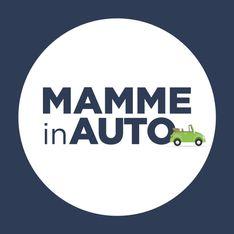 MIA- Mamme in Auto: la nuova sezione automotive tutta alfemminile