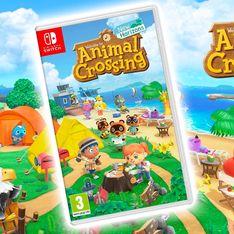 Animal Crossing New Horizons et confinement : pourquoi ce jeu nous fait autant de bien ?