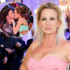 Wendler & Laura verlobt: So reagiert Claudia Norberg