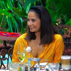 Diana Kaloev: Wird sie die Bachelorette 2020?
