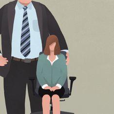 Témoignage : deux journalistes lèvent le voile sur le harcèlement dont elles ont été victimes