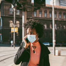 Masken kaufen: Wo du sie bekommst und wie du sie richtig trägst