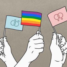 Au Maroc, une chasse aux sorcières contre les LGBT+