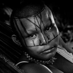 Les indigènes d'Amazonie, les grands oubliés du coronavirus