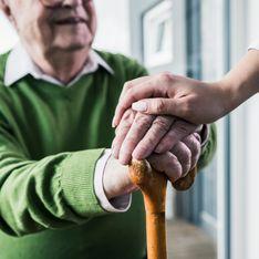Cette aide-soignante fait un cadeau inestimable à son patient