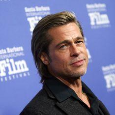 Coronavirus : Brad Pitt s'en prend à Donald Trump dans une vidéo hilarante