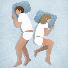 Insomnie : 6 conseils pour s'endormir plus facilement