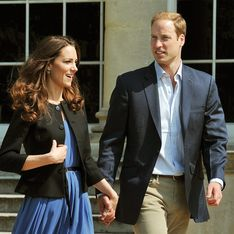 Kate et William : portrait d'un couple iconique de la famille royale