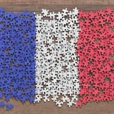 Les Français ne font plus confiance au gouvernement