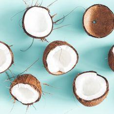 Connaissez-vous la méthode coconut pour booster le plaisir féminin ?