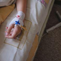 Une mystérieuse maladie liée au coronavirus chez les enfants ?