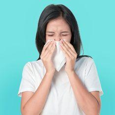 Coronavirus oder Heuschnupfen? So erkennt man den Unterschied