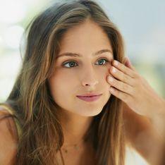 5 consigli per stimolare la rigenerazione della pelle