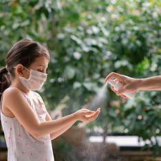 Oû acheter un masque lavable pour enfant ?