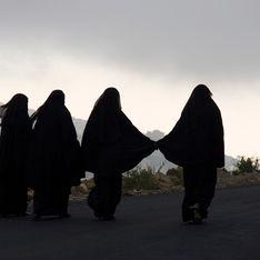 Ce que les femmes subissent au Yémen est une honte pour l'humanité