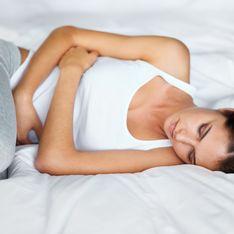 Dolori mestruali in gravidanza: perché si manifestano?