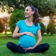 Cómo retomar progresivamente la actividad física en el embarazo tras el fin del confinamiento