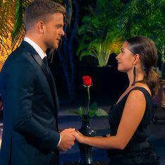 'Der Bachelor': Hat Diana heimlich Sebastian besucht?