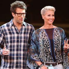 TV-Zoff: Ist das Sonja Zietlows Aus beim Dschungelcamp?