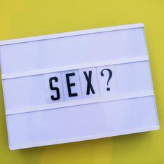 Les Français font moins l'amour à cause du confinement, célibataires comme ceux en couple