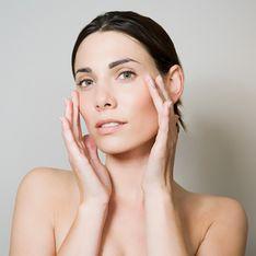 Acido mandelico: peeling e creme per un trattamento efficace per la pelle del viso