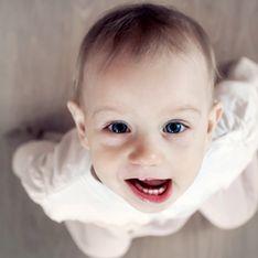¿Problemas con sus primeros dientecitos?