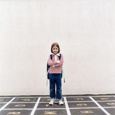 Déconfinement : six parents sur dix contre la réouverture des écoles la semaine prochaine