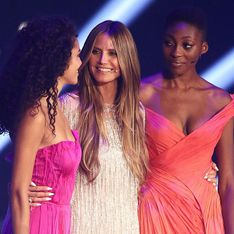 Corona-Krise: GNTM-Finale ohne Heidi Klum?
