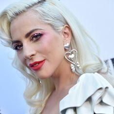 Lady Gaga fait son grand retour en annonçant la date de son prochain album
