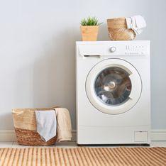 Leinen waschen: Die besten Pflegetipps für Leinenkleidung