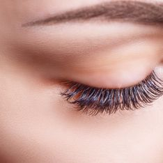 Beauty-Trend: Magnetische Wimpern - wie gut sind sie?