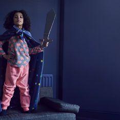Pour enfants ou pour ados : ces vêtements qui luttent contre les stéréotypes