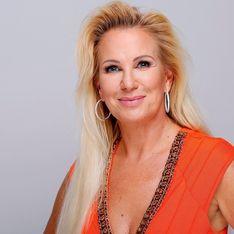 Claudia Norberg: Pech beim Date wegen dem Wendler?