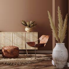 Pampasgras dekorieren: So stylt ihr den Deko-Trend