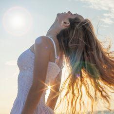 Notre top 5 des meilleurs éclaircissants cheveux