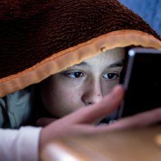 Twitter est assigné en justice pour inaction face à la haine en ligne
