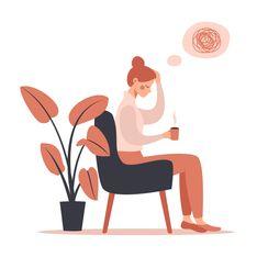 Pratiquer l'autohypnose : nos conseils pour lâcher prise