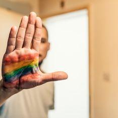 Les actes homophobes et transphobes ont fortement augmenté en 2019 en France