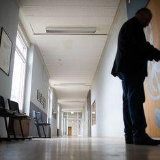 Plusieurs écoles fermées en France, après le recensement de 70 cas de Covid-19